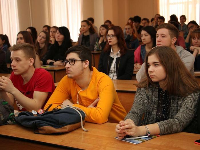 Мастер-класс по режиссуре в рамках фестиваля «ЧелоВечное кино»