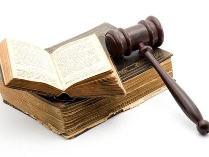 Лекция для школьников «Конституция Крыма»