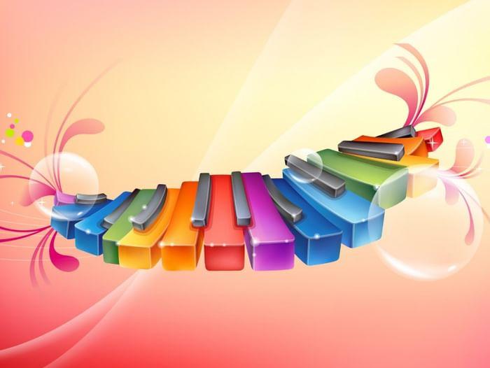 Концерт «Твой образ» счастливого детства!»
