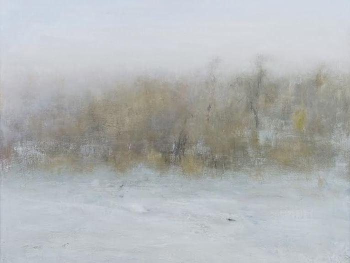 Выставка «Свете тихий»