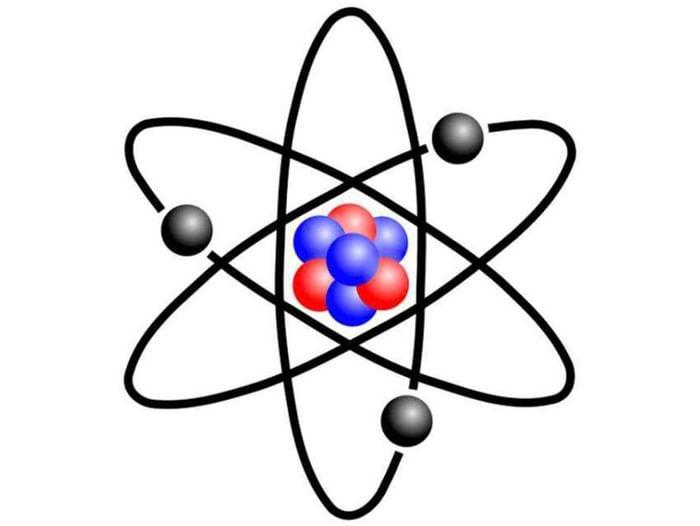 Лекция «Суперматерия. Новый взгляд на мир»