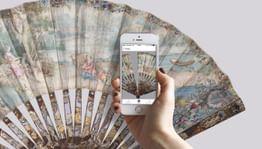 Приложение дополненной реальности ARTEFACT заработало вроссийских музеях