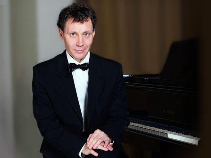 Концерт Николая Фефилова