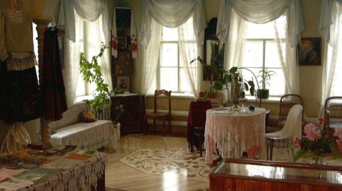 Музей истории донских казаков