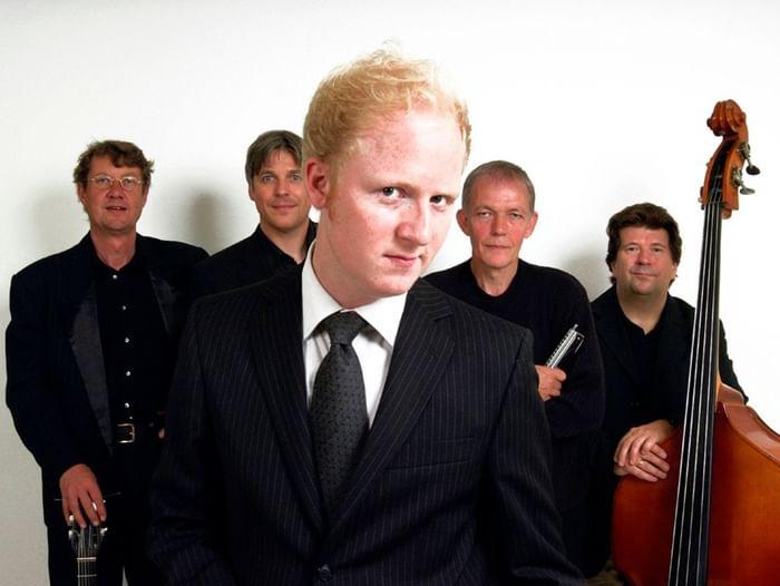 Концерт «Скандинавский ветер»