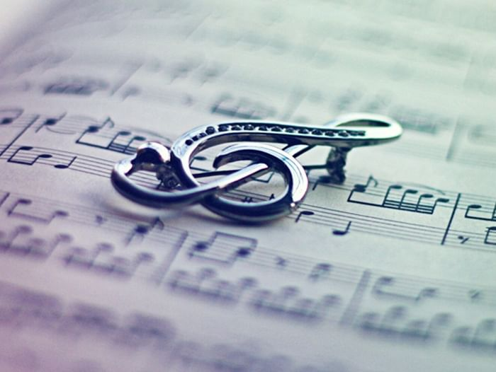 Занятие клуба «Пианист»: К. Игумнов