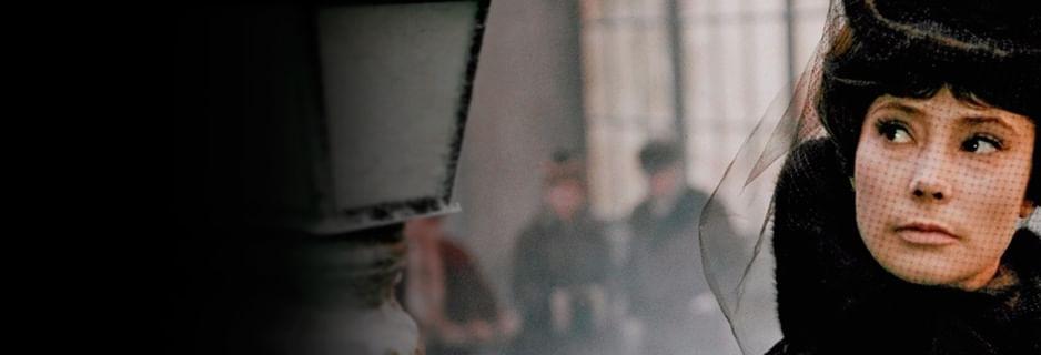 «Анна Каренина»: от немого кино до голливудского блокбастера