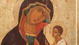 Выставка искусства древнего Новгорода открылась в Русском музее