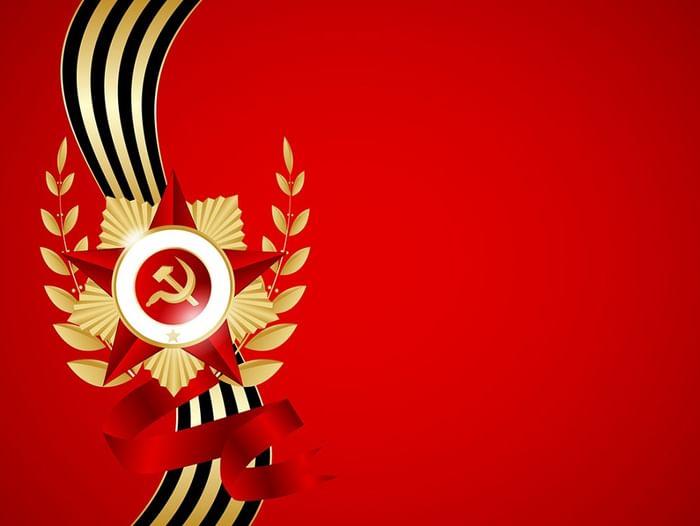 Киномузыкальный проект «Вечер Победы»