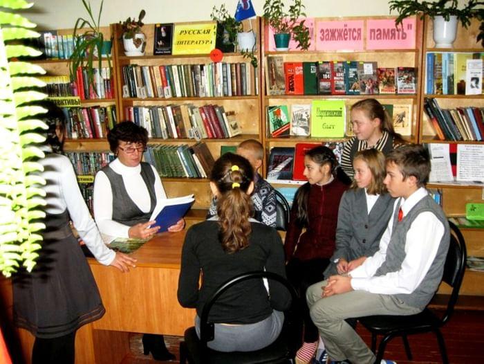 Встреча «Достопримечательности города Грозного»