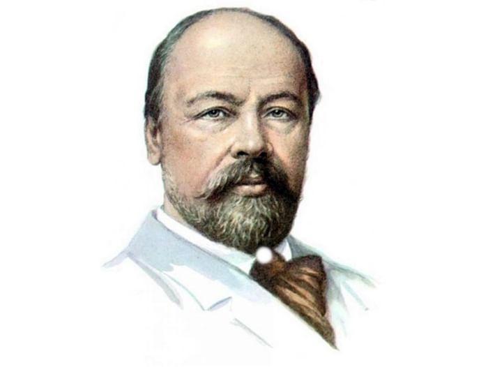Презентация-концерт «К дню рождения А. К. Лядова»