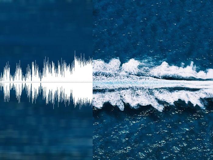 Лекция «Экология звуковоспроизводящих устройств»