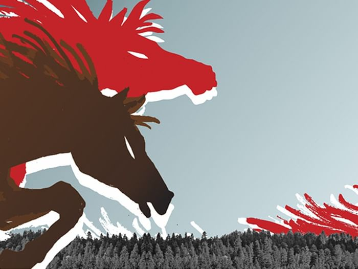 Выставка «Урал. Революция. Судьбы»