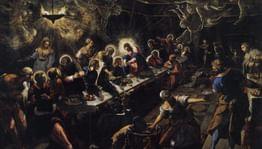 В Москву привезут картины Тициана, Тинторетто и Веронезе
