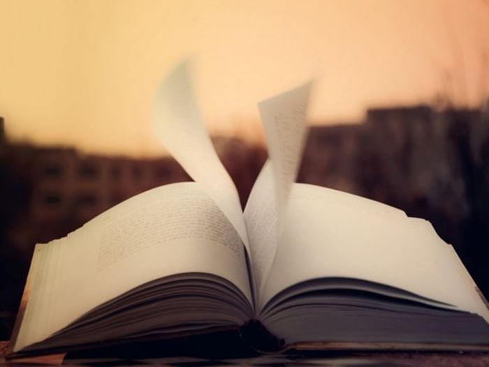Встреча «С любимой книгой детства навсегда»