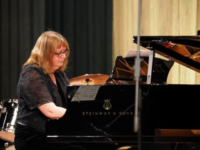 Концерт «Камерная музыка ХХ века»