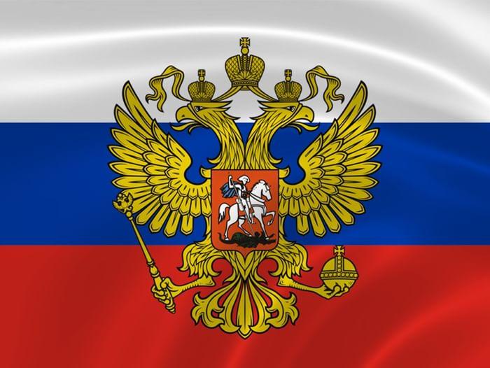 Встреча «Горжусь тобой, моя Россия»