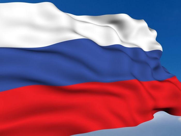 Праздничный концерт, посвященный Дню России