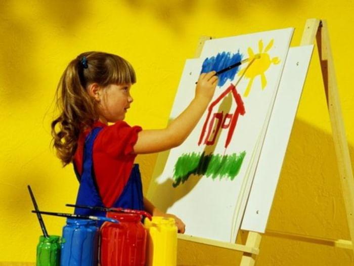 Программа «Снова лето мы встречаем, День защиты детей отмечаем!»