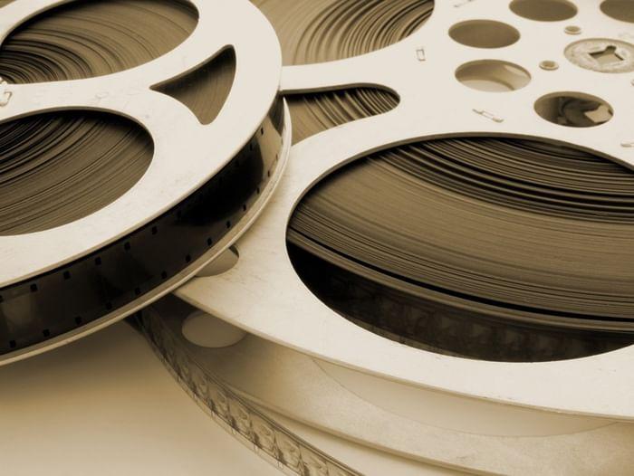 Лекция «Жизнь и кино Роберта Флаэрти»