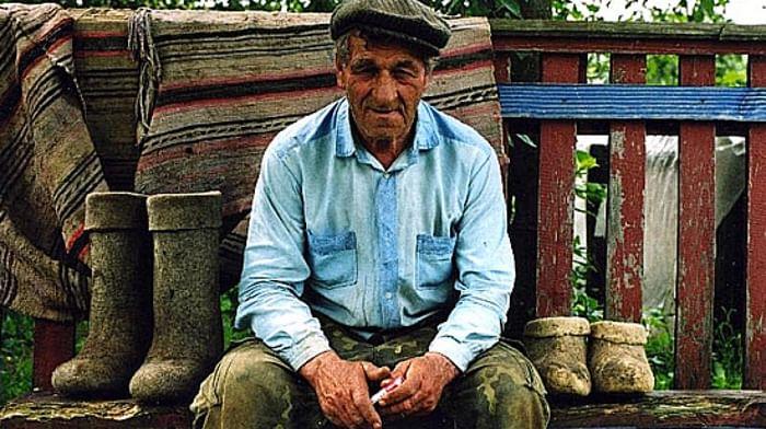 Запреты и предписания, связанные с изготовлением обуви в Муромском районе Владимирской области