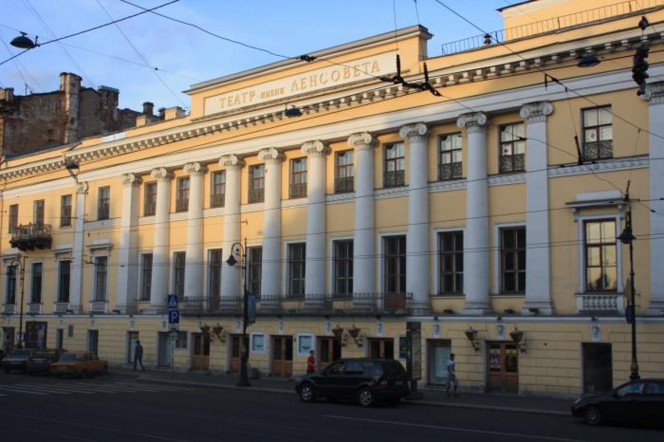 проститутки москвы академическая