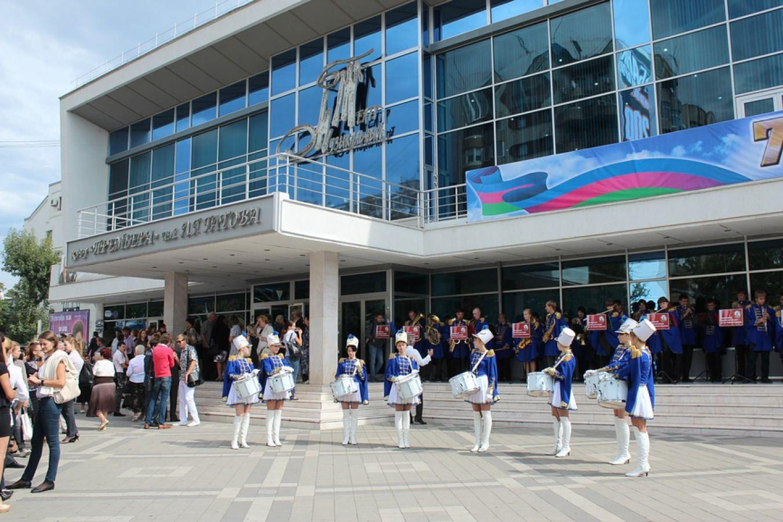 Премьера, салон обуви, Ульяновск, Ульяновская область